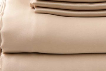 Myths about Silk Sheets